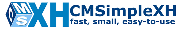 CMSimple_XHlogo.png